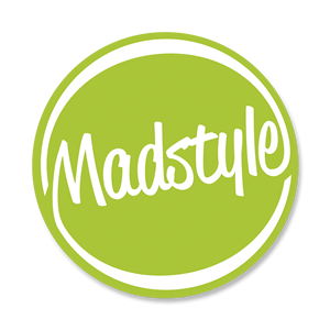 madstyle